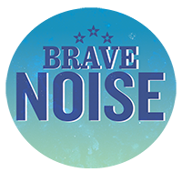 brave-noise-small